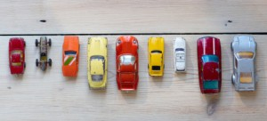 car-insurance-groups