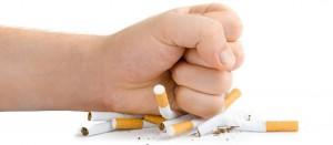 quit-smoking-cigarettes-e-liquid