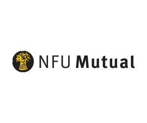 nfu-mutual-logo