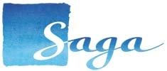 saga_logo.ashx