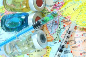 travel-vaccinations-600x400