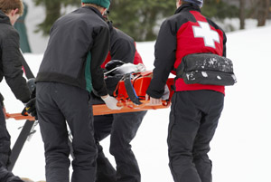 Winter-Sports-Injuries-Accident-Prevention-Tips-Snowboarding-855-WIN-THE-CASE