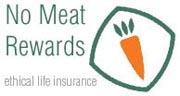 vegetarian_rewards