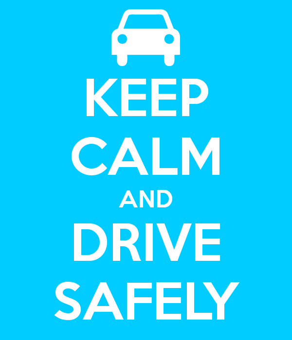 First Time Driver Insurance Quotes: Are You A Young Driver? You MUST Read This!