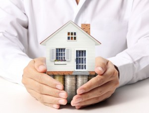 Does-Your-Home-Insurance-Have-You-Fully-Covered