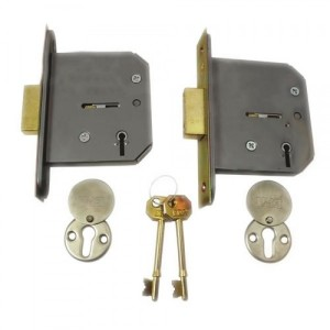 Garage_Door_Locks_era_318_3