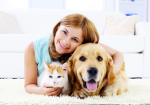 the_benefits_of_pet_insurance