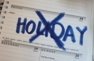 Holiday-Cancel