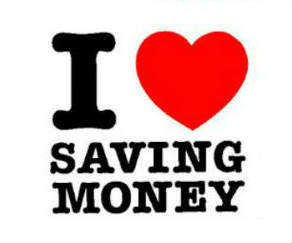 savemoney on your insurance today!